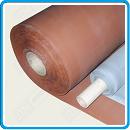 Полотно-мембранное-для-изготовления-плоских-мембран-и-прокладок