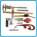 измерительный инструмент_002