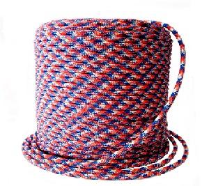 веревка плетеная2