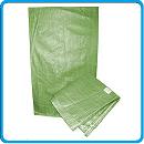 Мешки-для-мусора-и-для-упаковки