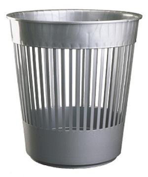 корз для мусора