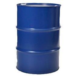 barrels-metal gpeg