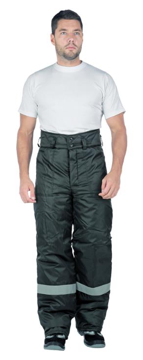 брюки регион