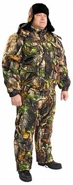 костюм хантер