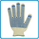 перчатки-хп-kn