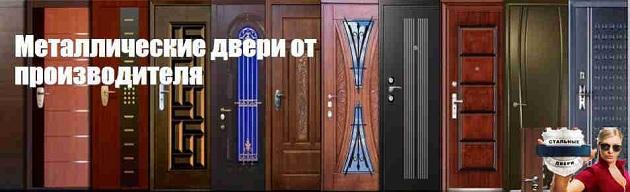 1409729550_bezymyannyy