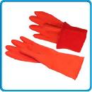 26 перчатки рез утепл-kn