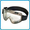 очки премиум прозрачные мини
