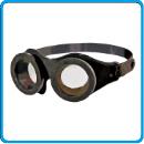 очки химостойкие