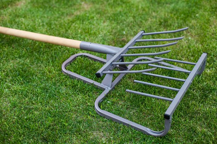 72Самоделки инструменты для огорода