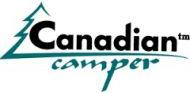 канадиан кампер2