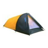 -campack tent l-2014-f