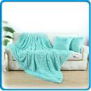 текстиль мини