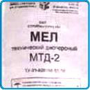 mel-texnicheskij-ava