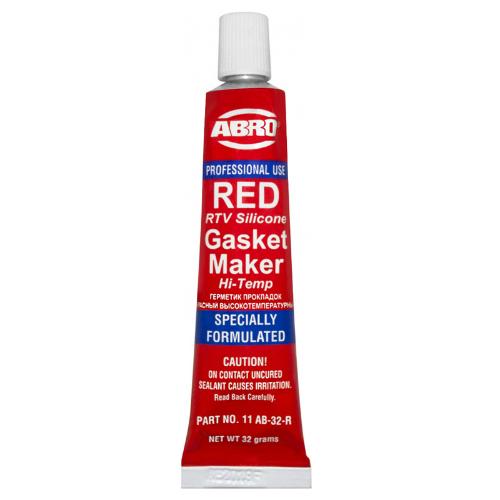 germetik-abro-red-500