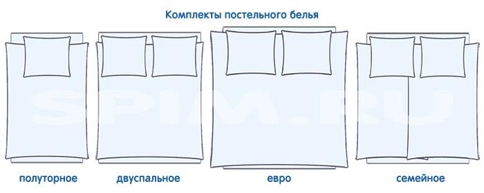 kpb-komplekt