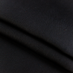 ткань диагональ черн