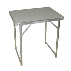 стол со складными ножками