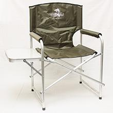 стул кедр со столиком