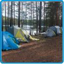 палатка ава