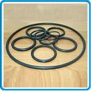 Кольца-резиновые-уплотнительные-круглого-сечения