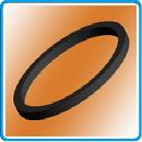 Кольцо-поджимное