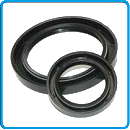 Манжеты-уплотнительные-резиновые-002-ГОСТ-14896-84