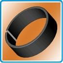 Направляющее-кольцо-поршня