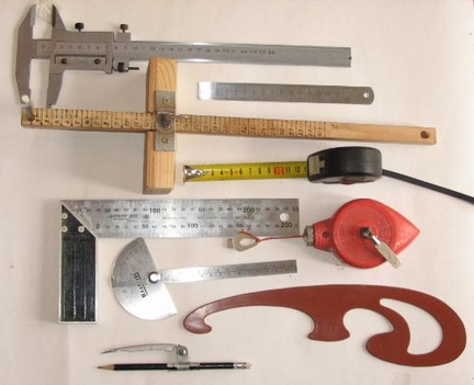 Измерительный инструмент_001