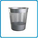 Корзина-для-мусора