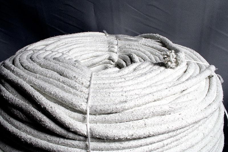 фото асбестового шнура праве сотрудники гаи