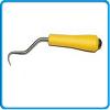 крюки для вязки арматуры