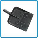 лопата рельсовая сталь ава