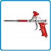 пистолет для пены и герметика
