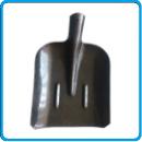 19 лопата совковая усиленная s2