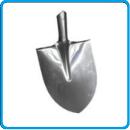 8 лопата штыковая усиленная американка