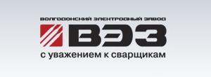 ЦЛ-11-волгодонск