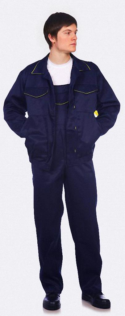 костюм дока 2