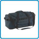 сумка туристическая мини