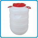 1,2,3 бочка канистра 50 литров