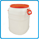 7 бочка канистра 30 литров