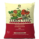 Terra-Vita-Zhivaja-Zemlja-aa8e47d9 — копия