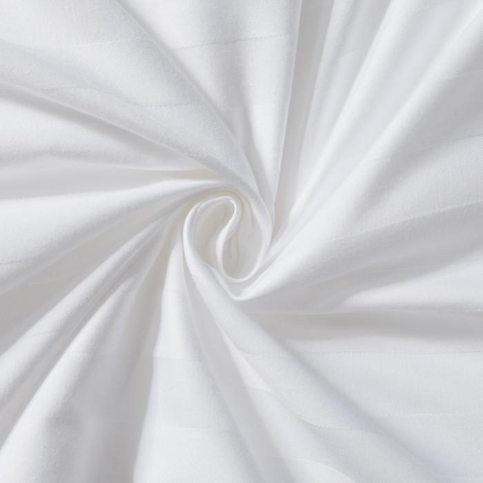 ветошь бязь белая