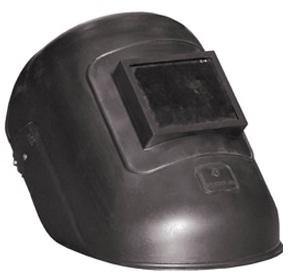 маска сварщика в статью