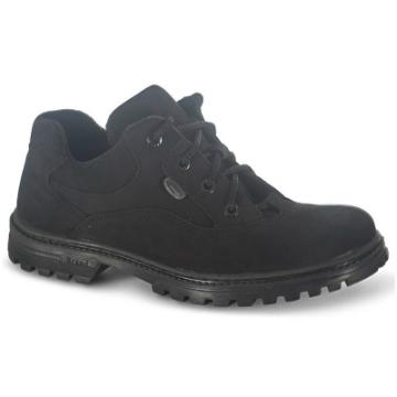 ботинки кемпинг хсн 550-3 (360)
