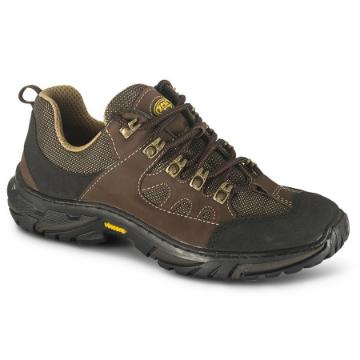 ботинки хсн Рейд 589 (360)