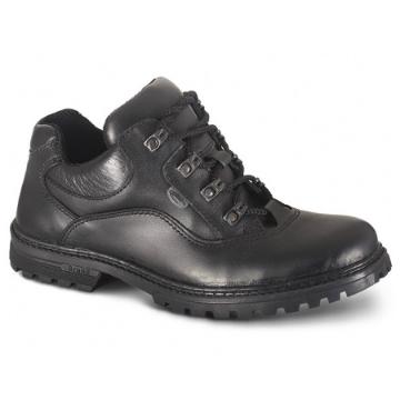ботинки хсн уокер 566 (350)