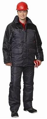 костюм балтика сер черн2