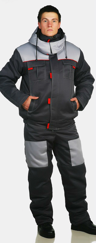 kostyum-zimnij-favorit-95x240