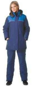 костюм снежинка